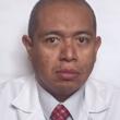 Francisco Noe Castañeda Reyes
