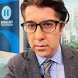Miguel Ángel Domínguez Serrato