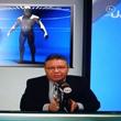 Alberto Martínez Manjarrez