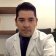 Fernando Esteban Fresan Rivas