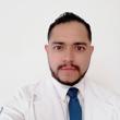 Orlando José Hernández