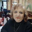 Martha Eugenia Ciurana Coutiño