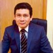 Julio César Gómez Martínez