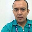 Jhanlui Alberto Ramirez Coral