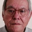 Roberto Alejandro Carlos Romero Y Lomas