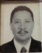 Sergio Zamora Vicuña