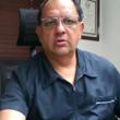 Gerardo Javier Santana Guati Rojo