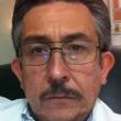 Jaime Chavez Michel