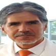 Antonio Francisco Gallardo Meza