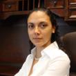 Carmen Cecilia Gonzalez Mijares