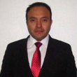 Marcos Acosta Martínez