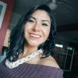 Daisy Cruz Jarquin