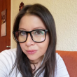 Paulina García Medina
