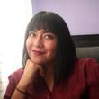Mariela Arenas González