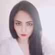 Fatima Garay