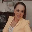Inés Alejandra Alvarado Soto