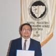David Raziel Pérez Ortega