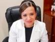 Zenia Álvarez Martinez