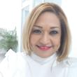 Lilia Olivier Santos Ramírez