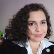 Claudia Marcela Hernández Vázquez