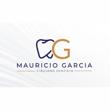 Mauricio García Rodríguez