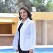 Daniela Getzemani Ramírez Mendívil