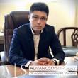 Michael Vladimir Alamo Hernandez