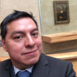 Isilio Nicolas Morales González