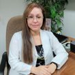 Thamara Garcia Arce
