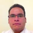 Adrián Cuica Flores