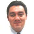 Hugo Amezcua Gutierrez