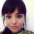 Leslie Annel Hernández González