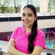 Gabriela Flores Casas