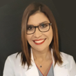 Alejandra Torrano D'Thomas
