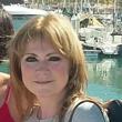 Judith Elena Sanchez Vazquez