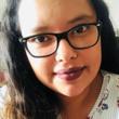 Samantha Hernandez Marquez