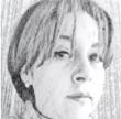 Rossana Rubio Vázquez Lopez