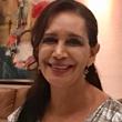 Adriana Mejia Estrada
