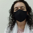 Laura Myriam Andrade Aguilar