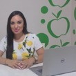 Lizbeth Zuani Martínez