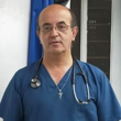 Armando Arrieta San Roman