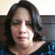 Esther Rachel Perez Hernandez