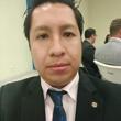 Arturo Villegas Aponte