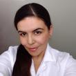 Susana Sugey Gutiérrez Hernández