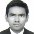 Adrián Palacios Cisneros