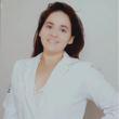 Beatriz Ivonn Serna Domínguez