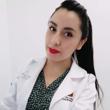 Marisol Rodríguez Estrada