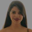 Abigail Contreras Silva