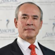 Dr. Jorge Porter Robles