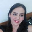 Erika Alatriste Pérez